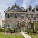 new homes for sale hendersonville