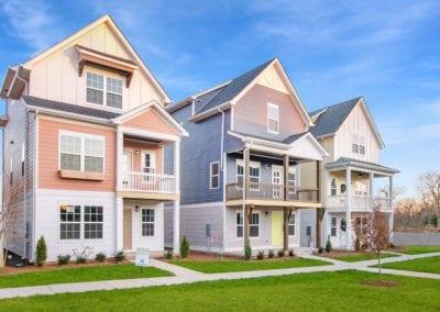 Parkside Builders1751-DSC03580