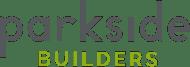 Parkside Builders