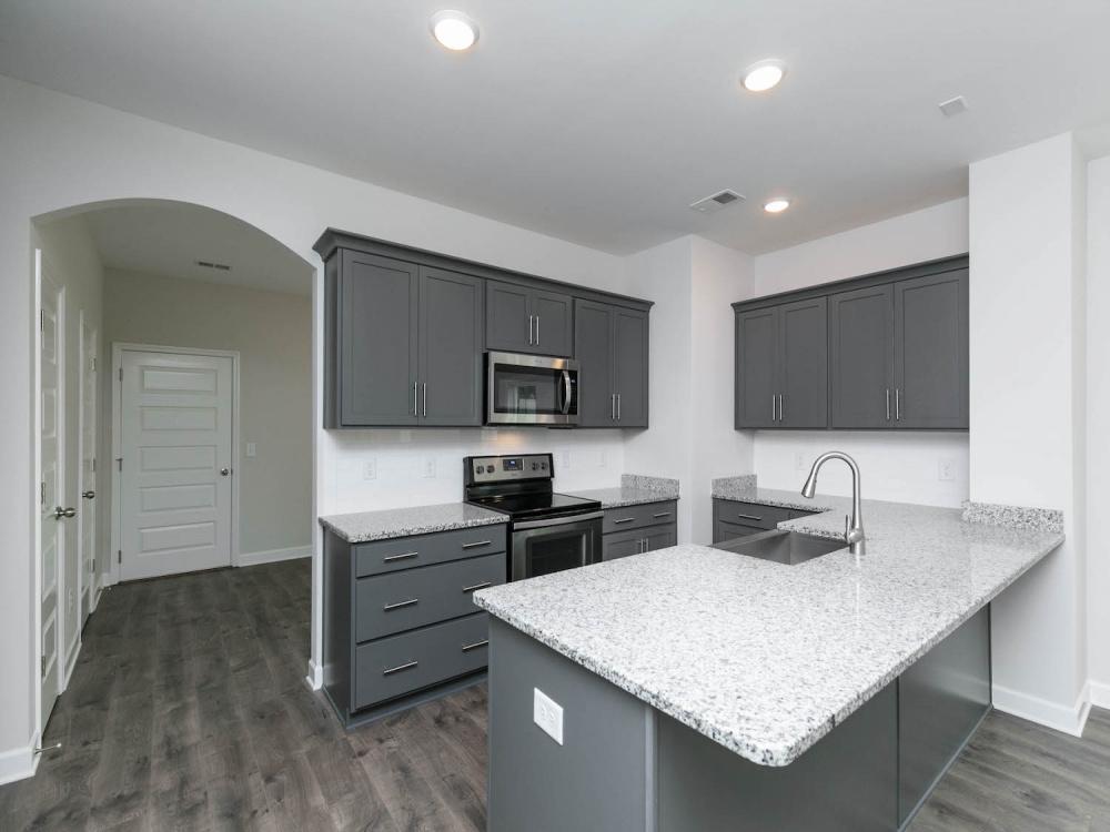 1038 Emery Bay Circle, 2 Bedrooms Bedrooms, ,2 BathroomsBathrooms,TownHomes,Coming Soon,Emery Bay Circle,1044
